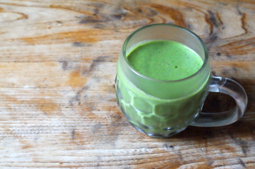 green_smoothie1