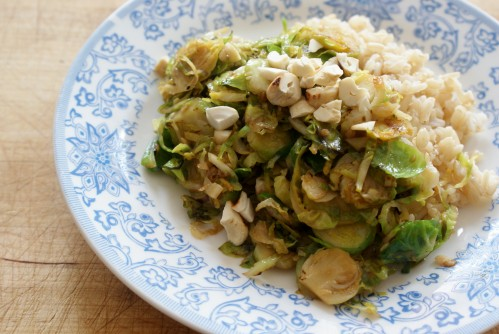 stir-fry_sprouts