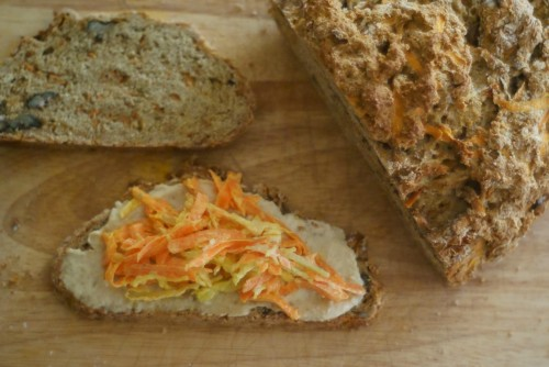sweet_potato_bread